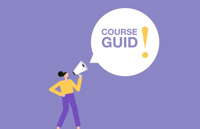 CA Foundation Examination – Complete Course Guide