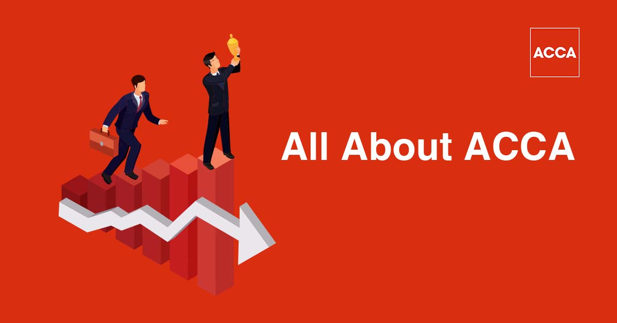 All about ACCA