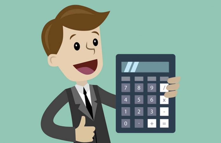 Time Saving Tips and Tricks to Use Calculator in CA Inter/IPCC Exams
