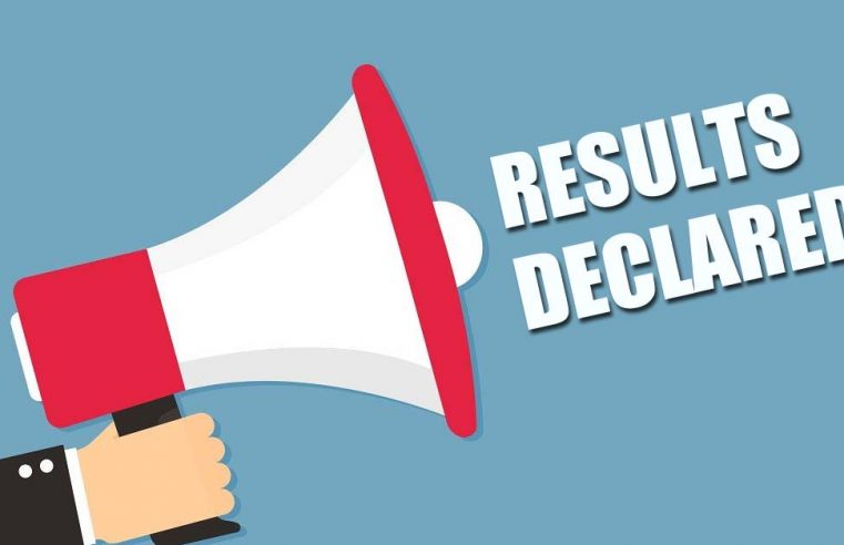 ICSI Professional Programme Result Announced