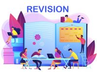 CA Final Revision strategy