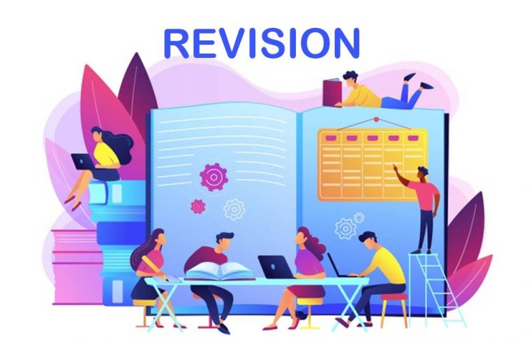 CA Final Preparation Strategy to Revise Full Course in One Month