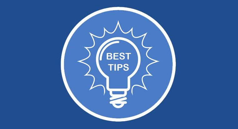 Best Tips on Time Management to Crack CA Final Examinations