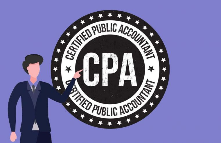 All About Certified Public Accountant (CPA)
