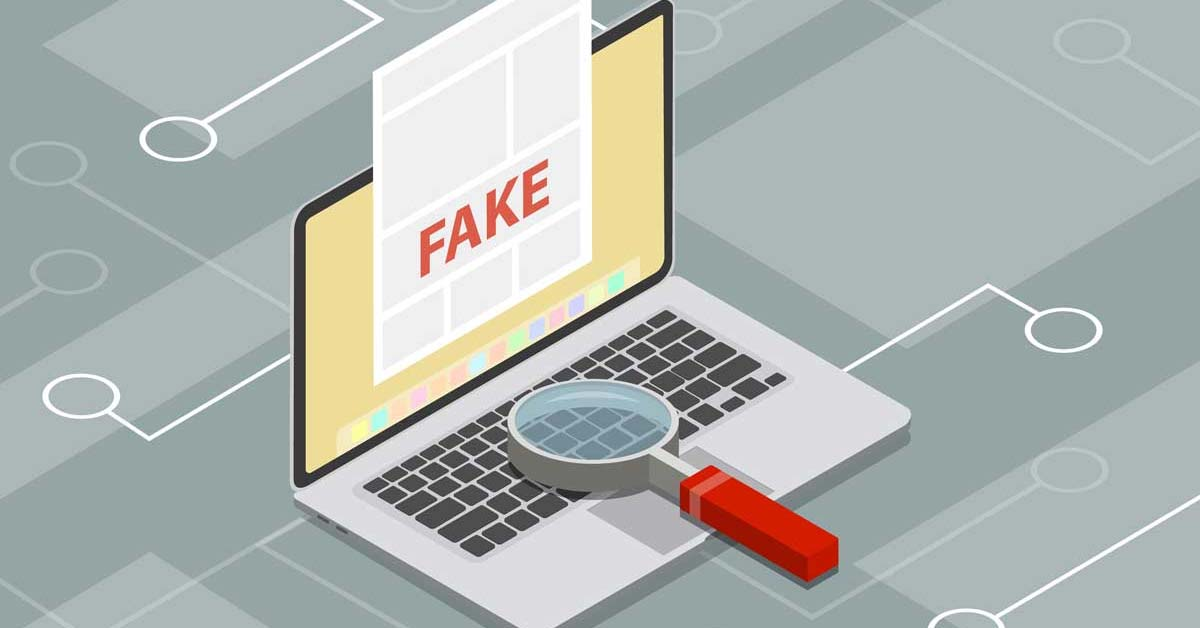 ICMAI lodges complain against those circulating Fake result Notification