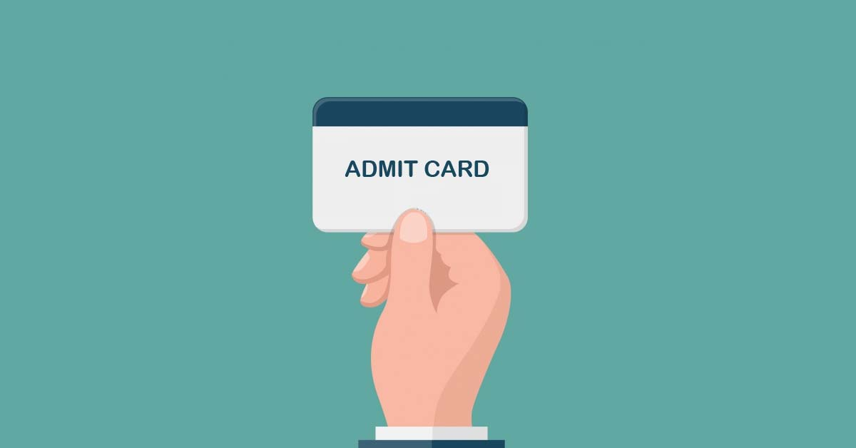 ICSI releases Admit Card for CSEET Scheduled to be held on 8th May 2021