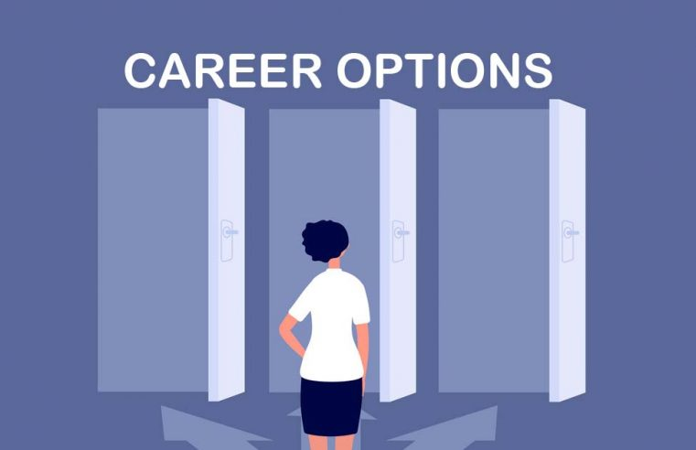 Unique Career Option after Class 12 for Commerce Students