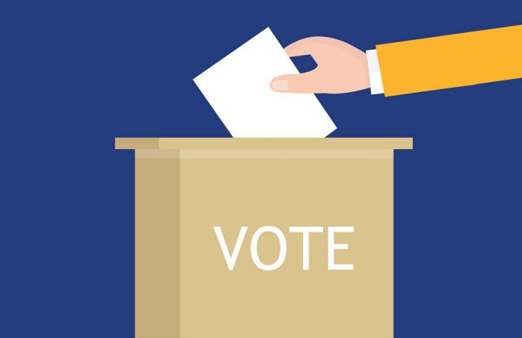 ICSI announces Election to Council from EIRC