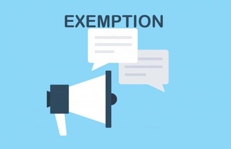 ICMAI Exemption of All Types of Training Requirements for June 2021 CMA Examinations
