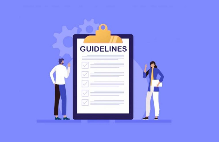 ICSI releases guidelines for members in practice to carry out Professional Assignments amid COVID-19