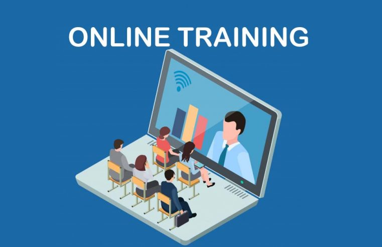 ICSI gives Temporary Relaxation in online training facilities till 30th September 2021