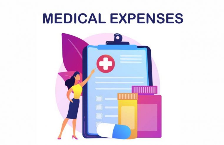 ICSI to reimburse the medical expenses incurred by CSBF Life Members towards Covid-19 treatment