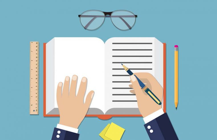 Tips to Enhance Writing Speed for CA,CS and CMA Exams