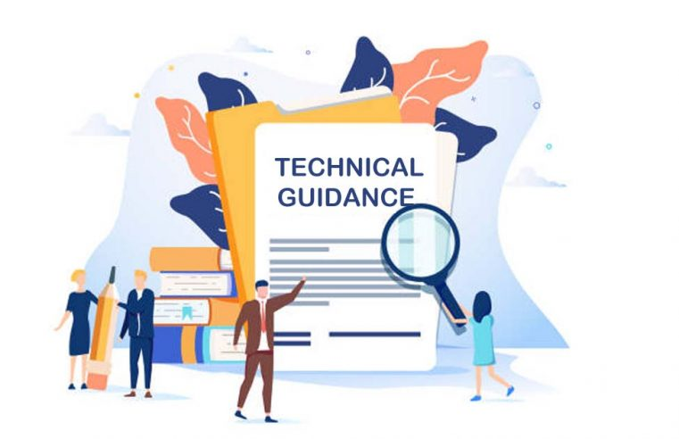 ICSI releases Technical guidance for students appearing in CSEET