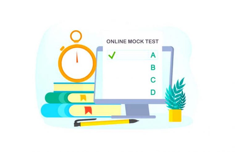 ICSI to conduct a repeat mock test on 5th May 2021 for students appearing in CSEET on 8th May