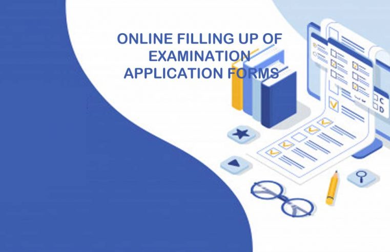 ICAI announces reopen registration forms for May 2021 CA Exams