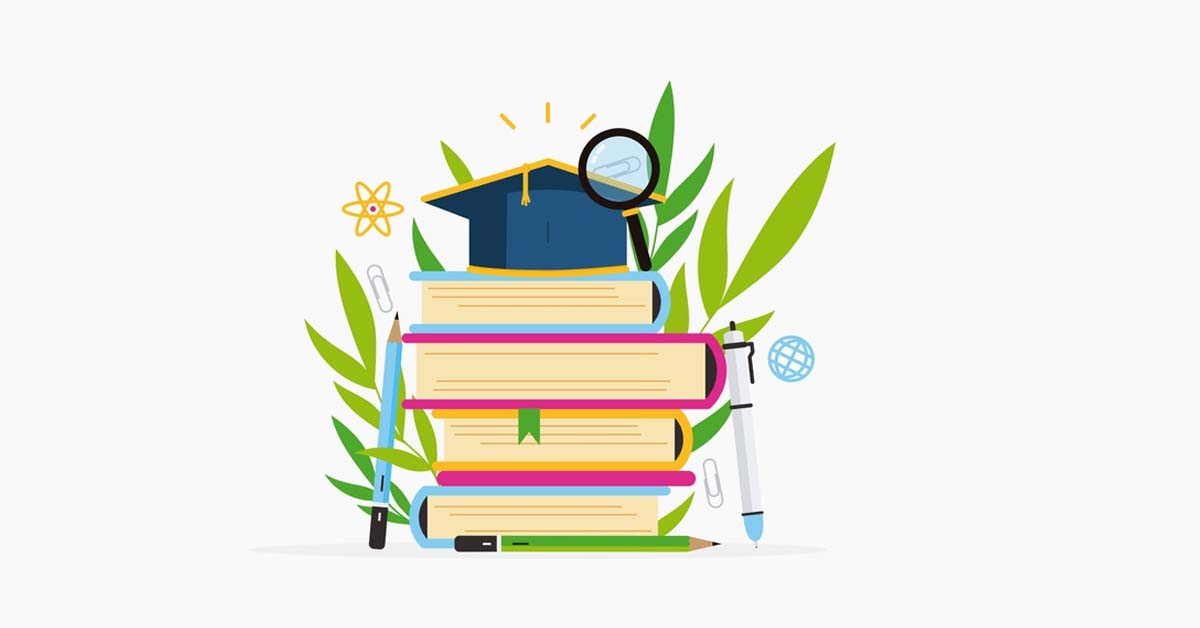 ICAI releases applicable study material for May 2021 CA Exams