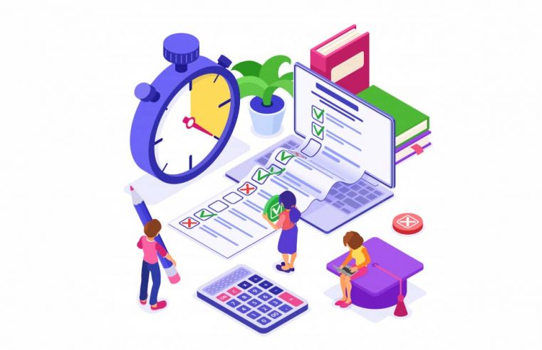 Information System Audit – Assessment Test to be conducted by ICAI on 31st July 2021