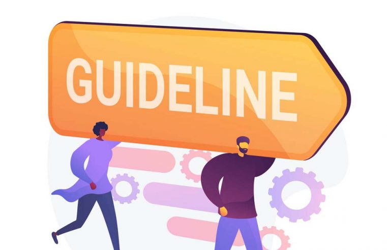 ICAI guidelines for July 2021 CA Exams