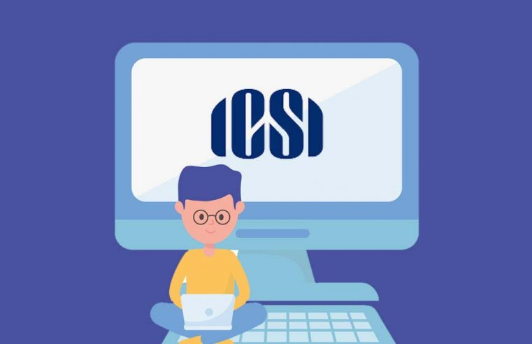 ICSI provides concession in Registration Fees to students who lost their parents due to any reason including COVID-19