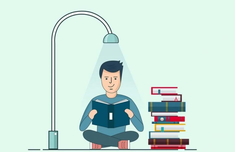 How to have Peace of Mind while studying for CS/CA/CMA Exams?