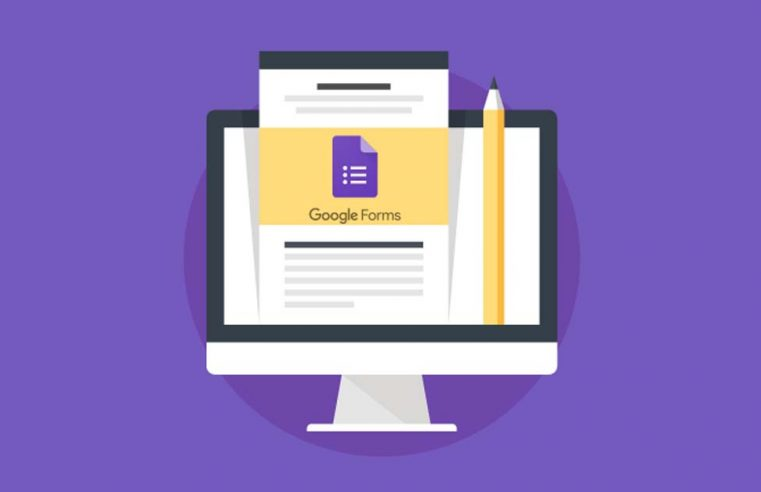 Google Form for availing the Opt-Out Facility released by ICSI