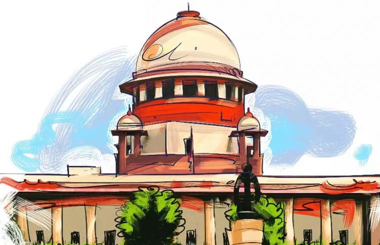 PIL filed on behalf of 987 students against the July 2021 CA Exams