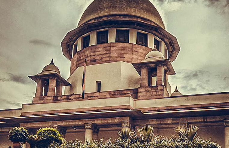 SC Rules that No RT-PCR Report Required for Opting Out of the July 21 CA Exams